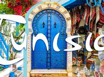 Tunezja - jak osiągnąć wymagany poziom %