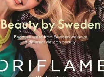 Beauty By Sweden - Piękno w szwedzkim stylu