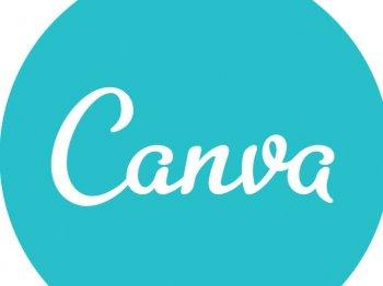 Canva - skuteczna reklama na facebook