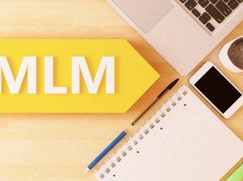 Podstawy MLM