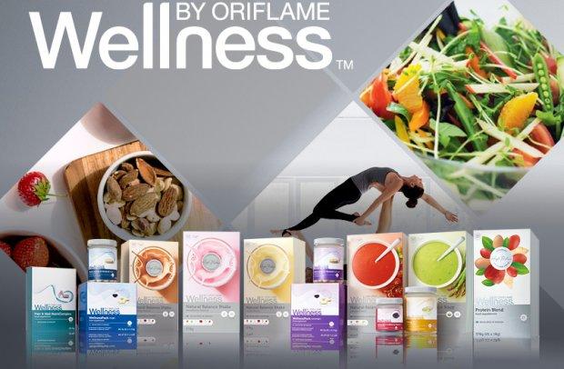 Akademia Wellness