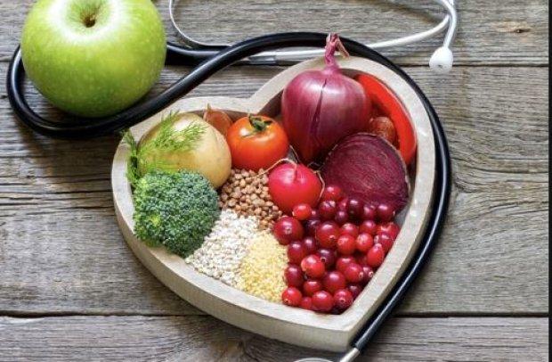 Bądź zdrów z Wellness by Oriflame