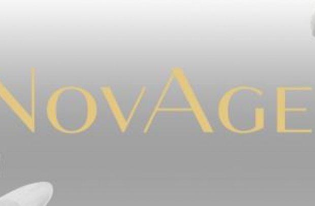 Szkolenie NovAge