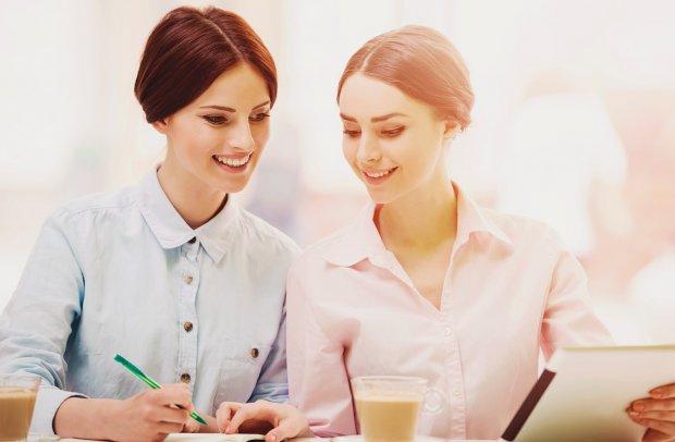 Szkolenie Biznesowe dla liderów